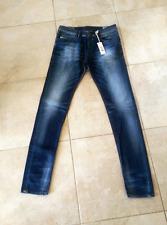 Jean Diesel NEUF - Tepphar Wash 0831D Stretch (slim carrot) - W30 / L34