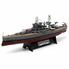 1:700 FORCES OF VALOR 86013 USS Arizona BB-39 Pearl Harbour Die-Cast Model