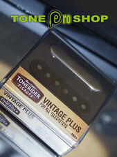 Tonerider Vintage Plus Pickup set for Telecaster