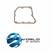 AW55-50 SN Valve Body Pan Gasket Fiber fits RE5F22A GM Volvo SAAB Saturn AF33-5