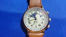Vintage Medana Men's Watch