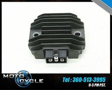 2001 ZR750 RECTIFIER VOLTAGE REGULATOR ZR-750 ZR7 ZR 750 K84
