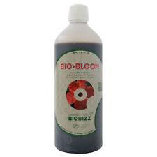 Fertilizante / Abono para el cultivo en floración de BioBizz Bio-Bloom™ (1L)