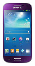 Samsung Galaxy S4 SPH-L720 - 16GB - Purple Mirage (Sprint) Smartphone