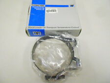 11-2975 THERMO KING AIR CLEANER CLAMP