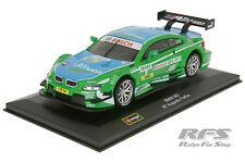 1:32 BMW M3 DTM 2012 - Augusto Farfus - DTM Saison 2013 - BU 2013-DTM-07