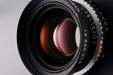 [Exc+++++]  Schneider Kreuznach Symmar S 150mm f/5.6 from japan