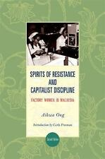 Spirits of Resistance and Capitalist Discipline, Second Edition: Factory Women i