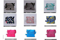 2016 New Fashion Ladies Across Body/Shoulder/Messenger Bag