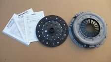 LAST ONE! Nismo Clutch Kit (Coppermix Disc & Cover)SILVIA/180SX S13/PS13/S14/S15
