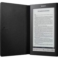 Sony PRS-900BC Reader Daily Edition - Black - New Other