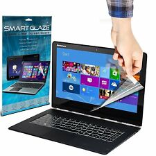 Retail Packed Laptop Screen Protector For LENOVO YOGA 3 11.6""