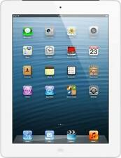 Apple 32GB iPad with Retina Display and Wi-Fi (4th Generation)  (White)