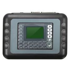 Key maker SBB V33.02 Universal Remote Programmer For Multi-Brands Car 9 Language