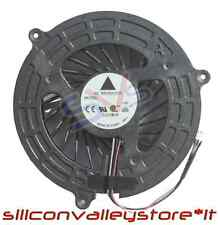 Ventola CPU Cooling Fan per Acer Aspire 5350 5750 5750G 5755 5755G P5WEO
