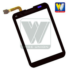 NEW Touch Screen Digitizer Lens Replacement Parts Fit For Nokia C3-01