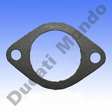 Athena exhaust gasket for Aprilia RS 125 06-13 flange seal 07 08 09 10 11 12