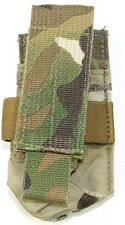 Eagle Industries SOFLCS Multicam Single Flashbang Flash Grenade Pouch CRYE 330D