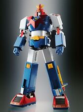 Bandai Soul of Chogokin GX-31V 40th Anniversary Voltes V  IN STOCK USA