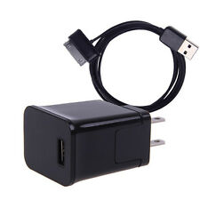 Tablet Charger for Samsung Galaxy Tab GT-P3113 GT-P5113 GT-N8013 Power Adapter