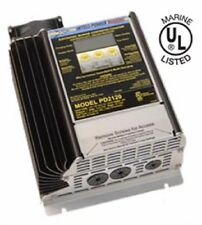 Progressive Dynamics PD2120 20 Amp Converter-Charger