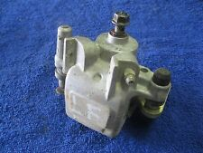Bombardier Can Am DS 650 Left Front Brake Caliper w/ pads - Inspected / Tested