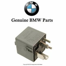 BMW E36 318 323 325 328 M3 Z3 ABS Motor Relay Genuine
