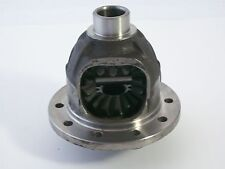 DANA 44 - LOADED - OPEN DIFFERENTIAL - CARRIER CASE - SPIDER GEARS - 3.92-UP
