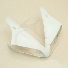 Upper Front Head Fairing Cowl Nose Cowl For YAMAHA YZF R1 YZF-R1 04 05 06