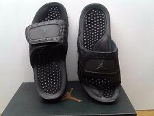 Air Jordan Hydro XIII Retro Slippers Slides US 8 UK 7 EUR 41 684915 011
