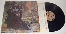 Vinilo LP- GOLPES BAJOS - A SANTA COMPAÑA - GERMAN COPPINI,TEO CARDALDA - 1984