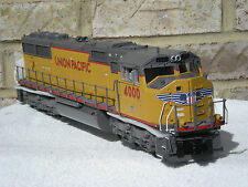 MTH Premier Union Pacific (UP) SD-70M Diesel Engine w/ Protosound-2   NEW