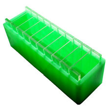 Rendering Loaf Soap Mold Silicone Toast Cake Baking Bread Tools DIY Chocolate