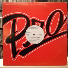 "NM 12""~VIVIAN PRINCE~Gotta Get A Hold On You~Instrumental~~{BUY 1 GET 5 FREE}"