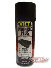 VHT GSP201 Schrumpflack schwarz Hitzelack Toluol frei Wrinkle freiverkäuflich