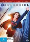 BRAND NEW Supergirl The Complete First Season 1 SEALED R4 DVD
