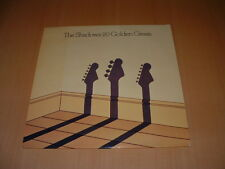 The Shadows – 20 Golden Greats.     Vinyl LP (1977)