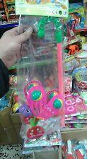 Farfalla con ruote Kit gioco di qualità giocattolo toy