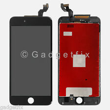 USA LCD Screen Display + Touch Screen Digitizer + Frame for iphone 6S Plus 5.5