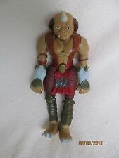 1998 Small Soldiers Hasbro Archer  action figure