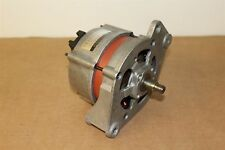 Alternateur 65A bosch vw golf Mk2 jetta polo ibiza 036903017KX neuf vw part