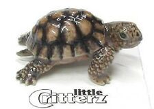 little critterz Miniature Desert Tortoise - LC311 (Buy 5 get 6th free!)