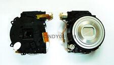 NEW Orginal Lens Zoom Unit for Samsung ES70 ES71 ES73 ES75 ES78 ES25 ES28 Silver