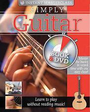 È sufficiente per chitarra di Steve Mackay (tecnica mista prodotto) (usate)
