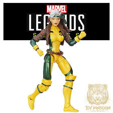 "ROGUE - Marvel Legends 6"" X-Men Series (2016) Loose Figure - BAF Juggernaut"