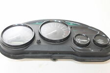 1999 98-03 SUZUKI KATANA 600 GSX600F SPEEDO TACH GAUGES DISPLAY CLUSTER
