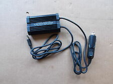 Itronix 50-0051-001 Power Supply AC Adapter Vehicle Car Charger *FREE SHIPPING*