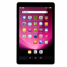 Latest 10.1'' Google Andriod 6.0 Aoson R102 16GB Wifi IPS GPS Tablet PC Unlocked