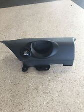 2007 MINI COOPER S  IGNITION SWITCH START BUTTON ASSEMBLY
