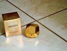 Eau de parfum LADY MILLON PACO RABANNE 80 ml neuf